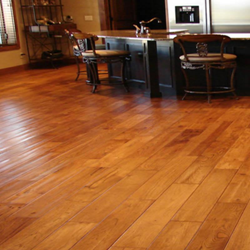 St Cau Flooring Memphis Tn